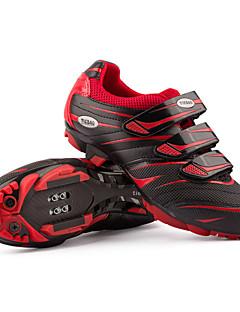 Zapatillas de deporte(Blanco / Verde / Rojo / Naranja) - deCiclismo- paraHombres / Mujer / Unisex
