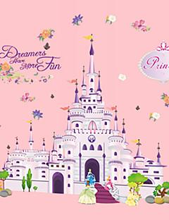 Tiere / Archtektur / Botanisch / Cartoon Design / Worte & Zitate / Stillleben / Mode / Blumen / Landschaft / Freizeit Wand-Sticker
