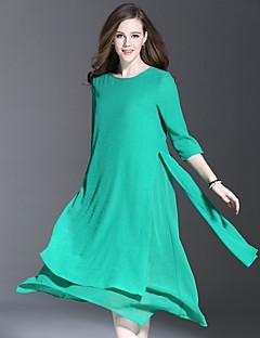 Women's Occasion Style Dresses Type Dress,Pattern Neckline Dress Length Sleeve Length Color Fabric Season