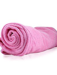 sandepin® Föhnen Handtuch zufällige Farbe