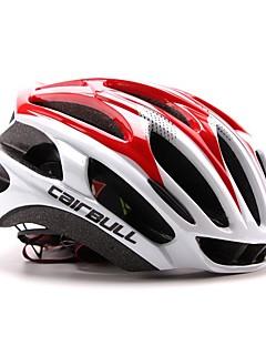 CAIRBULL 2016 New Road Bike Casque Bicycle Helmet MTB Crash Helmet Casco Ciclismo Cycling Helmet Riding Uinform Hat