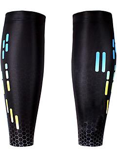 Sportief Fietsen/Wielrennen Beenwarmers/Beenstukken Unisex Mouwloos Stofbestendig / Draagbaar / Houd Warm / Comfortabel / Zonbescherming