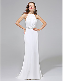 Cheap Sheath/Column Wedding Dresses Online | Sheath/Column Wedding ...