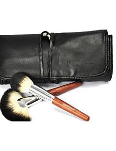 30Contour Brush / Makeup Brushes Set / Blush Brush / Eyeshadow Brush / Lip Brush / Brow Brush / Eyeliner Brush / Liquid Eyeliner Brush /
