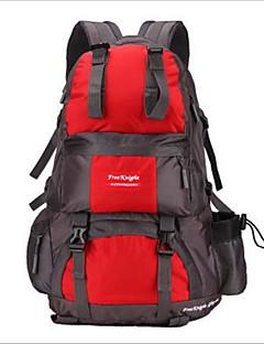 50 L Backpacking paketi / Biciklizam ruksak / ruksak Camping & planinarenje / Penjanje / Slobodno vrijeme Sport / BiciklizamOutdoor /