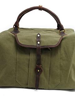 30 L Wristlet Bag / Travel Duffel / Daypack / Backpack / Laptop Pack Camping & Hiking / Leisure Sports / Traveling / RunningOutdoor /