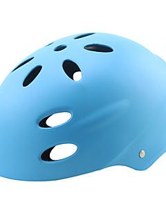 Mulheres / Homens / Unisexo Moto Capacete 15 Aberturas CiclismoCiclismo / Equitação / Montanhismo / Esportes de Neve / Esportes de