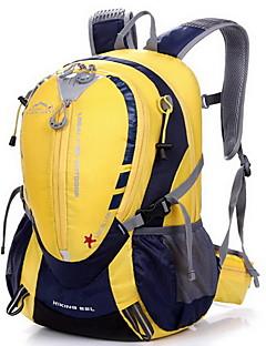 30 L 旅行かばん ハイキング用デイパック トラベルダッフル バックパック レジャースポーツ 旅行 ランニング 防水 防湿 多機能の テリレン