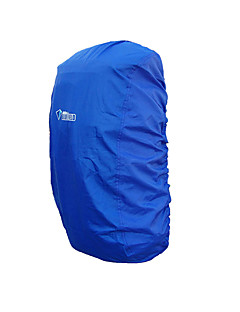 Rain Cover Backpack Hiking & Backpacking Pack Rucksack Camping & Hiking Climbing Leisure Sports Traveling Outdoor Performance Leisure Sports