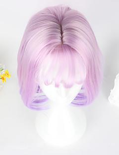 Сладкое детство Лолита Парики для Лолиты 35 См Косплэй парики Парики Назначение
