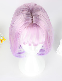 Sweet Lolita Lolita Lolita Wig 35 CM Cosplay Wigs Wig For