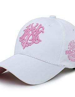 כובע עמיד אולטרה סגול יוניסקס כדור בסיס קיץ לבן אדום אפור כהה שחור שוקולד בייז'-ספורטיבי®