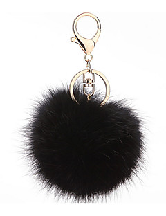 Key Chain Sfera Key Chain Metal