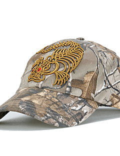 Chapéus para