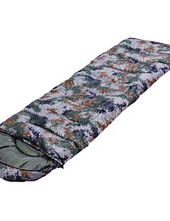 寝袋 封筒型 シングル 幅150 x 長さ200cm 0 ポリエステル 220X75