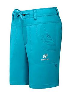 Women's Bottoms Leisure Sports Quick Dry Summer Blue Light BeigeM L XL