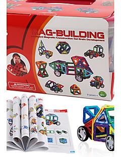 Magnetisch speelgoed 1 Stuks MM Magnetisch speelgoed Executive speelgoed Puzzelkubus Voor cadeau