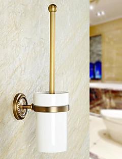 Perii de toaletă & Suporturi Neoclasic