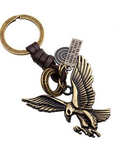 Key Chain Orao Key Chain Metal