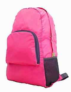 18 LBike Přeprava a skladování Toaletní taška Zavazadla Travel Duffel Gym Bag / Taška na jógu Kabelka Travel Organizer batoh Ruksak Taška
