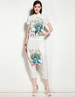 mary.yan&Yusuits fit type jakke lapels jakke knapper stof mønster antal stykker farvejakke lommer bukser jakke indvendig foring