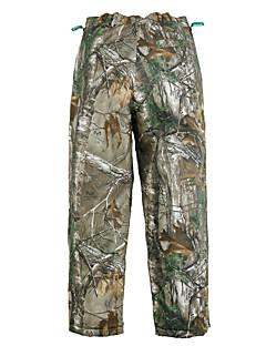 Avcılık Pantalonlar Yıpranmaz Hava Alan Rahat Güneş Kremi Avlanma