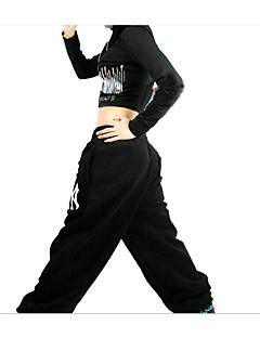 ג'אז בגדי ריקוד נשים ספנדקס 2