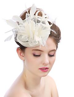 כובע דלי מוצק פשתן קיץ/אביב קיץ כובע אופנתי נשים