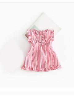 bebê Vestido