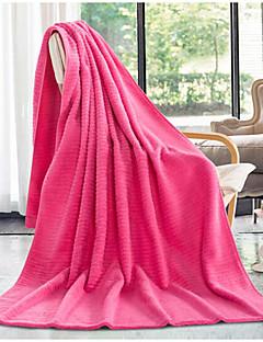 バスタオル,純色 高品質 コットン100% タオル