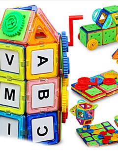 Bouwblokken Voor cadeau Bouwblokken Overige 8 tot 13 jaar 3-6 jaar oud Speeltjes