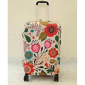 Cheap High Quality Luggage & Travel Bags Big Sale Online | High ...