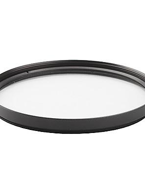 neutrální UV objektiv filtr 67mm