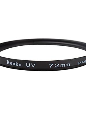 Kenko optický UV filtr 72mm