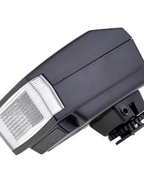 neewer® univerzális vakupapucs villogni Canon, Nikon, Pentax, Panasonic, a Fujifilm, az Olympus, Leica, Sigma, samsung kamera