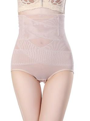 cintura alta desenho abdômen levantar quadris calças consideravelmente corpo calças shaper pós-parto tamanho L XL XXL
