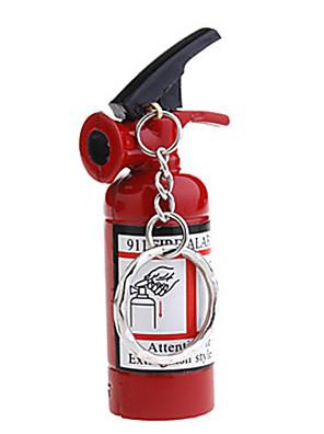 Aanstekers Metaal / Roestvast staalHuishouden