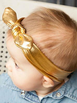 Nylon - Voor alle seizoenen - Meisjes - Haaraccessoires - Haarbanden
