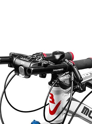 Moto Guiador BMX / Ciclismo de Lazer / Ciclismo/Moto / Bicicleta De Montanha/BTT / Bicicleta de EstradaConveniência / Velocidade Actual -