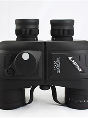 BOSTOM 7-10 17 mm Verrekijker Weerbestendig / Algemeen / Draagtas / High-Definition / Groothoek 396FT/1000YD Verrekijker / Afstandszoeker
