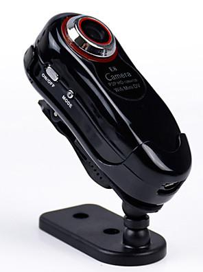 נוף movementthe מצלמה חיצונית אוויר מצלמה DV E8 HD החכם מיני wifi וידאו