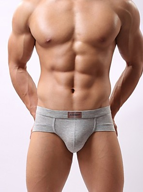Am Right Herre Others Boxer Shorts - AR124