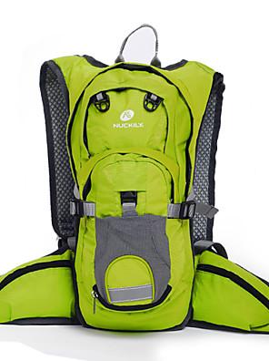20L L Cyklistika Backpack / Travel Duffel / batohOutdoor a turistika / Lezení / Volnočasové sporty / Badminton / Basketbalový míč / Lov /