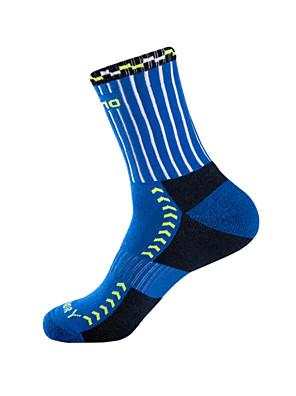 Dámské / Pánské PonožkyOutdoor a turistika / Lezení / Dostihy / Volnočasové sporty / Badminton / Basketbalový míč / Fotbal / Baseball /