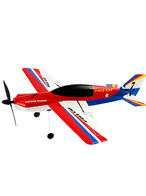 nieuwe verbeterde WLtoys f939a 2.4G 4CH rc vliegtuig afstandsbediening vliegtuig rc zweefvliegtuig radio control