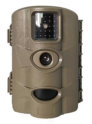 bestok® M330 M330 câmera trilha de caça útil para vário ambiente