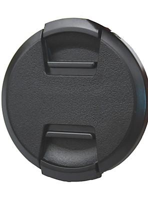 dengpin® 55mm kamera lencséje sapka Sony A290 A580 A200 A450 A330 hx300 18-70 18-55mm objektív