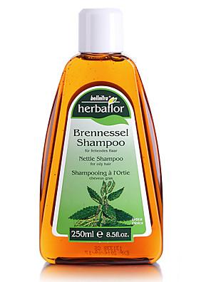 garanderen authenticiteit herbaflor® duitsland wonderolie anti-alopecia shampoo 250ml