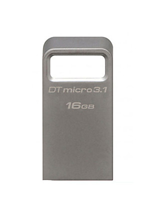 kingston 16gb 32gb 64gb 128gb pen drive usb 3.1 memory stick metaal micro memoria usb 3.0 chiavette usb hoge snelheid