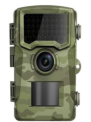 H301 udendørs vandtæt infrarød sensor overvågning hjunting kamera